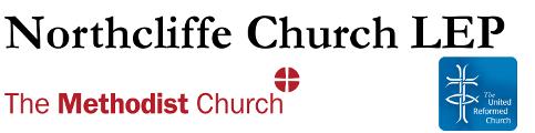 Northcliffe Church
